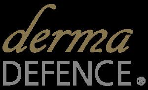 derma defence lifting anti rughe