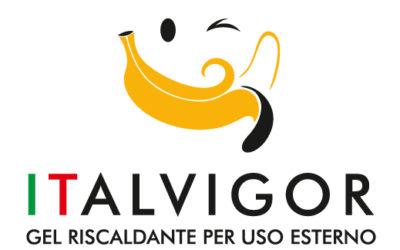 ItalVigor Gel riscaldante pene per uso esterno.