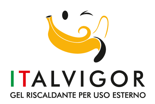 ☆ ItalVigor:  la crema che migliora le prestazioni sessuali made in Italy
