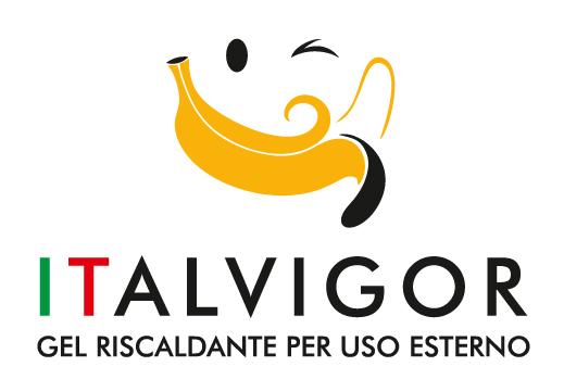 ☆ItalVigor gel :  la crema che migliora le prestazioni sessuali made in Italy