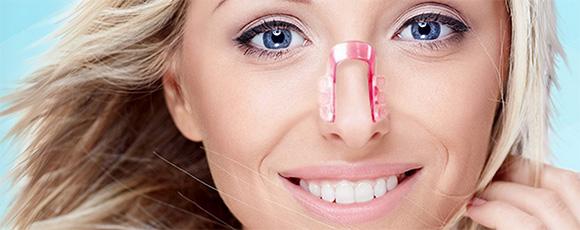 Rhino correct correzione del naso senza chirurgia