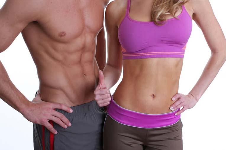 probulus per massa e testosterone