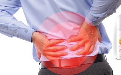 osteoren la pomata per il mal di schiena