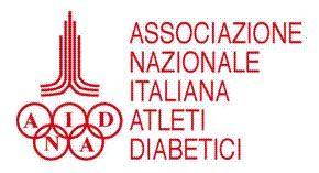 ANIAD l'associazione nazionale italiana atleti diabetici