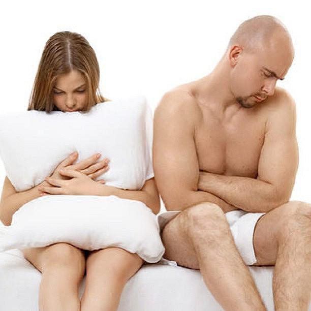 cause erezione senza eiaculazione uomo 50 anni 3