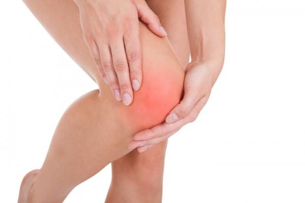 gonartrosi (ginocchio)