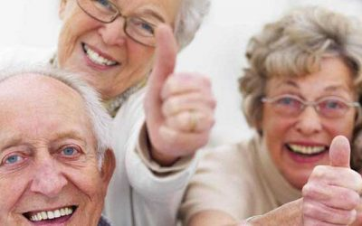 risolvere i dolori articolari