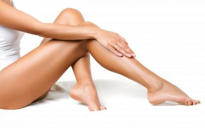 Black Wax crema depilatoria a caldo: la recensione