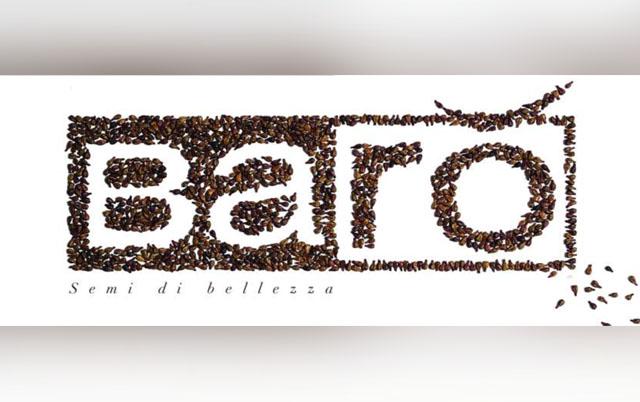 L'azienda Baro Cosmetics: un'eccellenza del territorio
