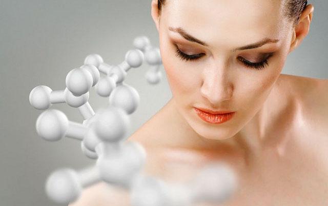 Il collagene idrolizzato a cosa serve e come agisce?