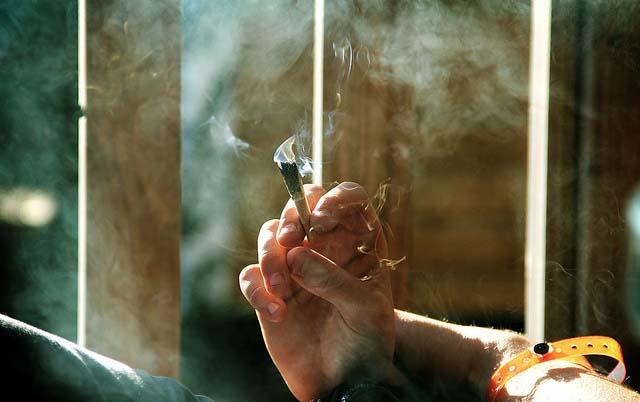 Come smettere di fumare , metodi e aiuti specifici senza prescrizione