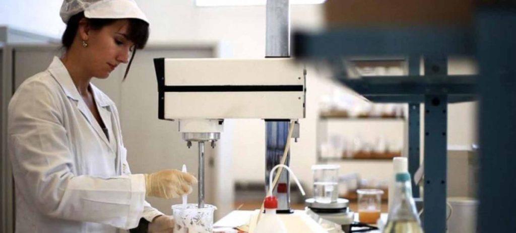 Laboratorio Baro Fitoestratto antietà