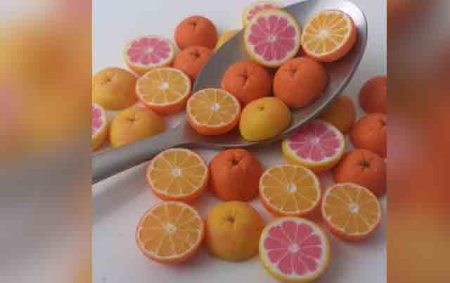 La vitamina C perché è cosi importante per il nostro organismo?