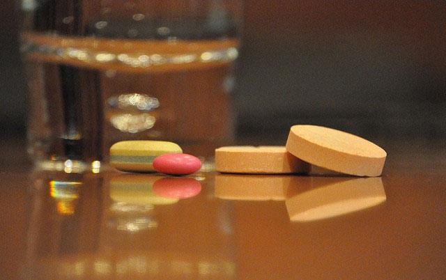La Vitamina A cos'è e a cosa serve per il nostro organismo