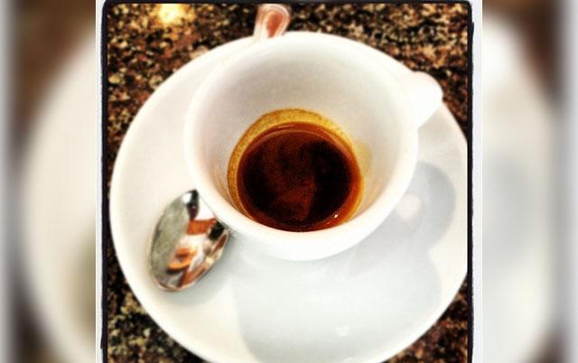 La caffeina che effetti ha sull'organismo ?