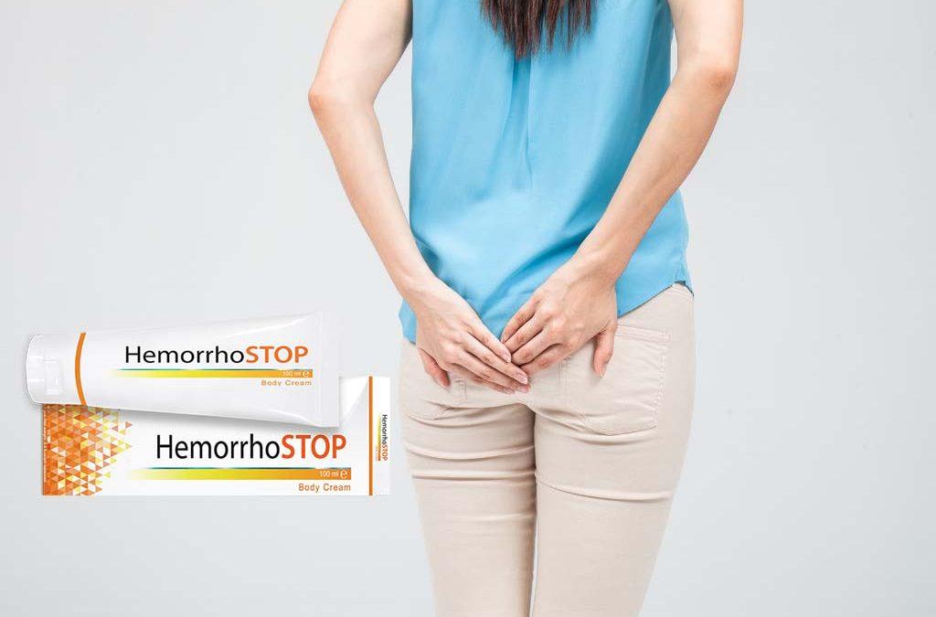 Hemorrostop, crema per il trattamento delle emorroidi: le opinioni dei medici e dei pazienti