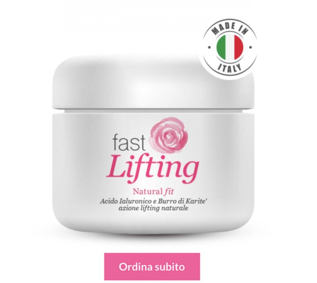 Dove comprare fastlifting