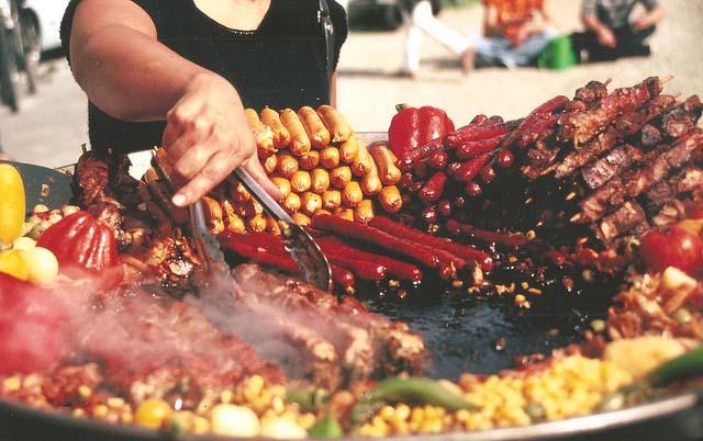 Il colesterolo: cos'è e quando preoccuparsi