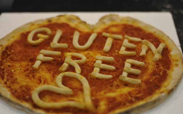 Quali sono i cibi adatti ai celiaci che non contengono glutine