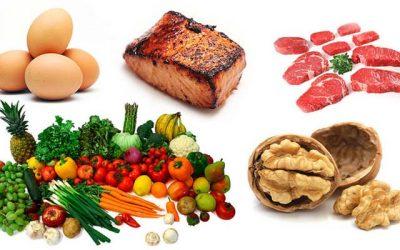 La dieta del super metabolismo: la recensione