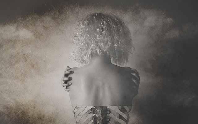Anoressia: i sintomi per riconoscerla