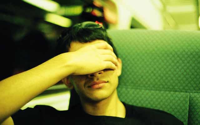 Astenia: sentirsi sempre stanchi quali sono le possibili cause