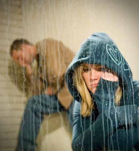 Depressione: cos'è , come riconoscerla e come curarla