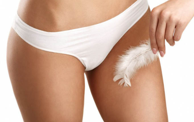 Brufoli vaginali prevenzione e cura : quali prodotti ci sono in commercio?