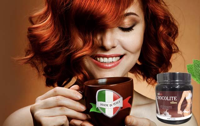 Italian Chocolite Slim fa dimagrire ? Opinioni di chi l'ha provata e recensione