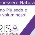 Iris Breast Cream: fa aumentare il seno? Recensione, opinioni e dove comprarla