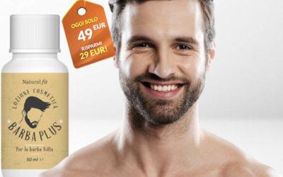 Barba Plus Costo
