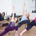 Pilates cos'è e quali sono benefici