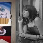 Natural Bio Card riduce i danni causati dal fumo di sigaretta. Funziona davvero ? Opinioni, costo e dove comprarla