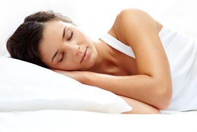 Melatonina, un rimedio per dormire ? Cos'è e quali sono le proprietà ?