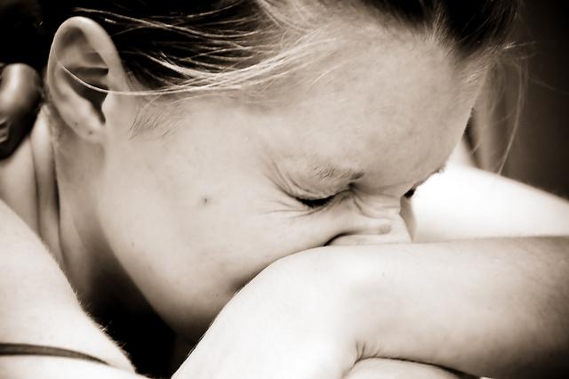 Fibromialgia cos'è ? Come riconoscere i primi sintomi e quali sono i centri specializzati