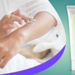 Dermofitostoma 3 (tre) la crema per prurito rossore e bruciore da ansia, stress . Funziona ? Opinioni e dove comprarla