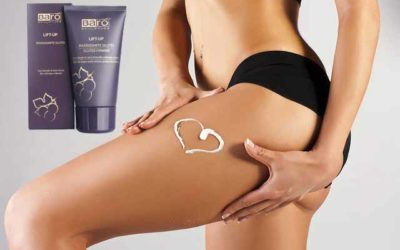 crema baro lift up glutei