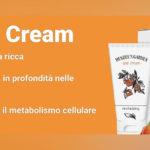 Goji cream hendel's Garden crema antirughe funziona ? Costo e dove comprarla