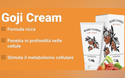 crema antirughe Handle's cream
