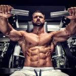 Ipertonia muscolare, cos'è ? Cosa fare per tornare a stare bene e Come evitare di ricaderci