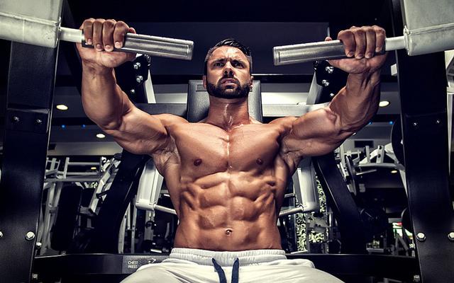 Ipertonia Muscolare Cosè