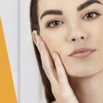 Active Serum MFO Pharma: Siero viso dopo sole antiage funziona ? Costo e dove comprarlo