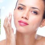 Helix Extra gel Suisselab crema alla bava di lumaca per acne cicatrici e smagliature. Funziona ?