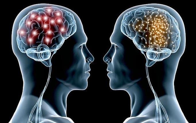 La sindrome di Asperger cos'è e cosa comporta ? Conoscerla per conviverci