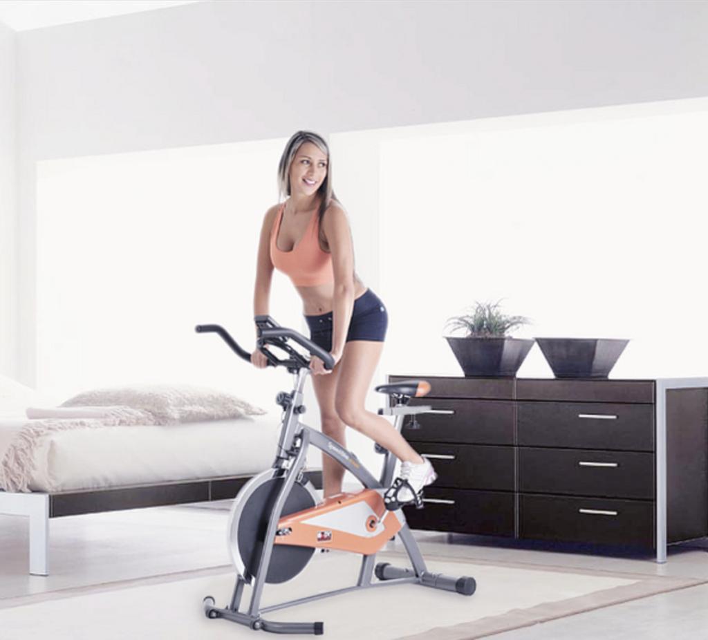 Come dimagrire le gambe: esercizi efficaci da fare in casa