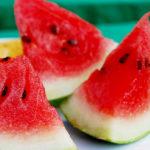 Mangiare anguria fa ingrassare ? Perchè ?