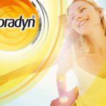 Supradyn ricarica ! L'integratore di vitamine più venduto serve davvero?