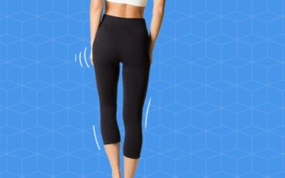 X-leggins-pushup