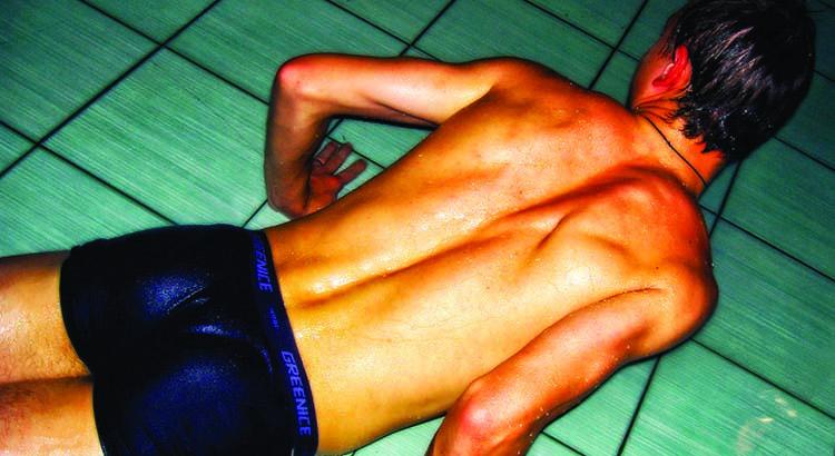 Candida uomo come si prende e quali sono i sintomi