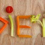 Dieta lampo in cosa consiste. Fa male alla salute ?